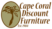Cape Coral Discount Furniture Furniture to fit your Florida lifestyle!