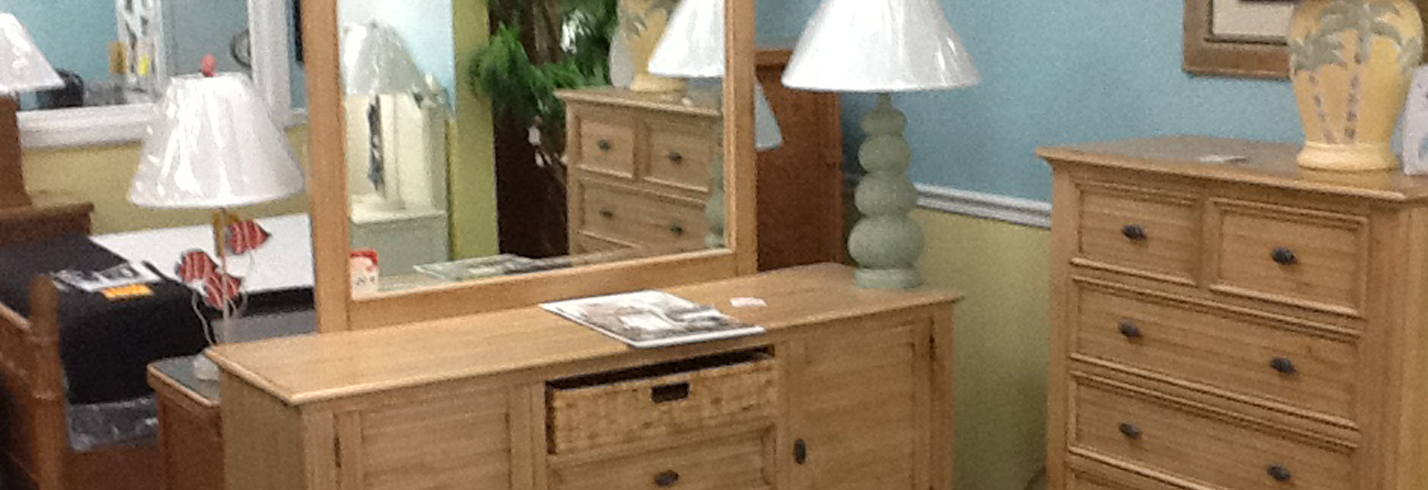 Cape coral discount furniture furniture to fit your for Affordable furniture florida